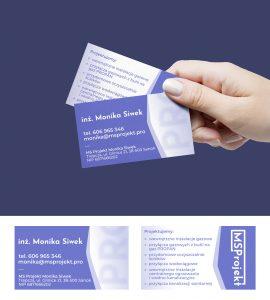 MS-Projekt-Monika-Siwek