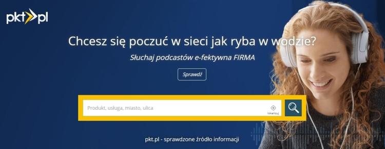 e-fektywna firma